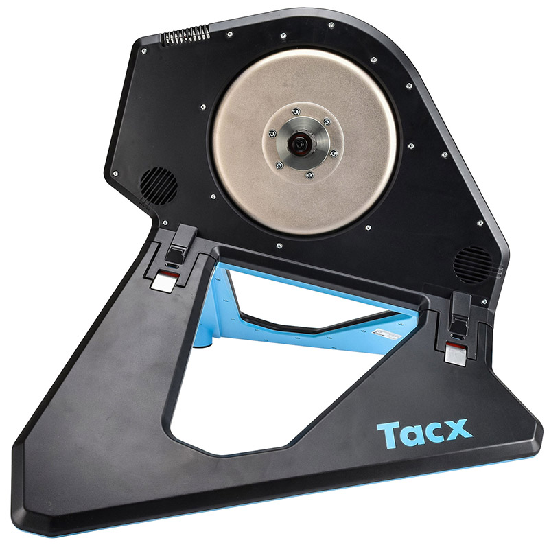 Tacx NEO 2 Smart Trainer TACX | 270000057 | T2850.61-