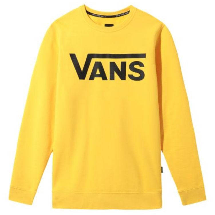 Felpa Vans Classic Crew VANS | 92 | VN0A456A85W1