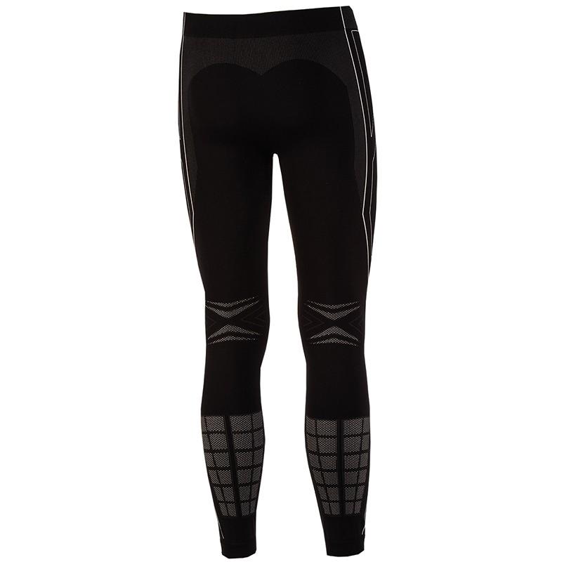 Pantalone Lungo RACE 3 XTECH | 116 | RACE3PANTNERO