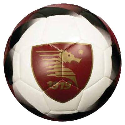 Pallone US Salernitana Shade Zeus ZEUS | 634316593 | SHADEPALLONE