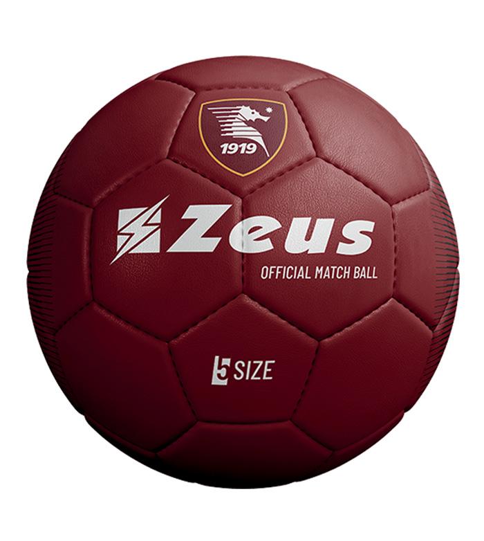 Pallone US Salernitana Stadio Zeus ZEUS | 634316593 | STADIOPALLONE