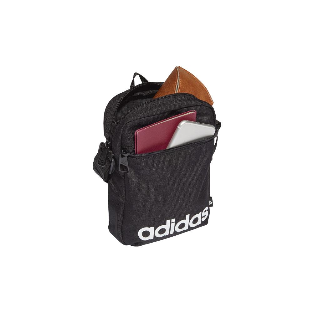 Borsa a tracolla Adidas Essentials Logo ADIDAS CORE   -149398429   GN1948-