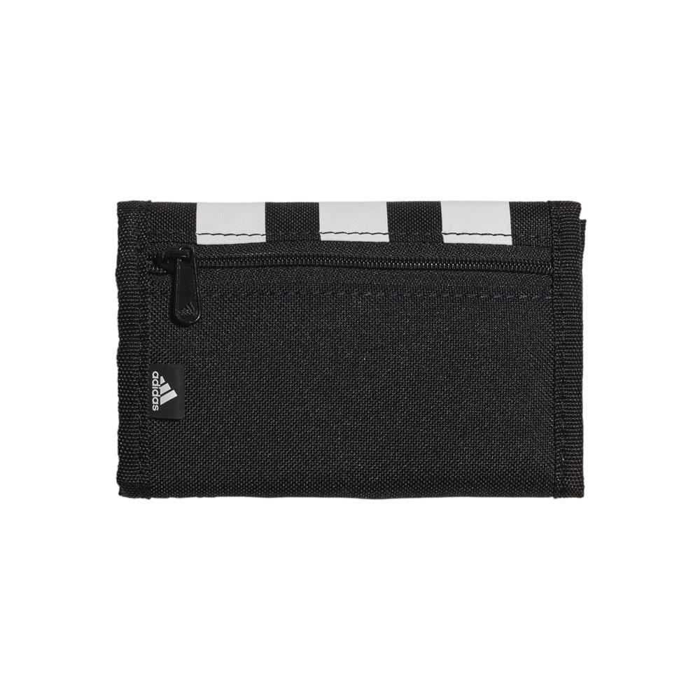 Portafoglio Adidas Essentials 3-Stripes ADIDAS CORE   63   GN2037-