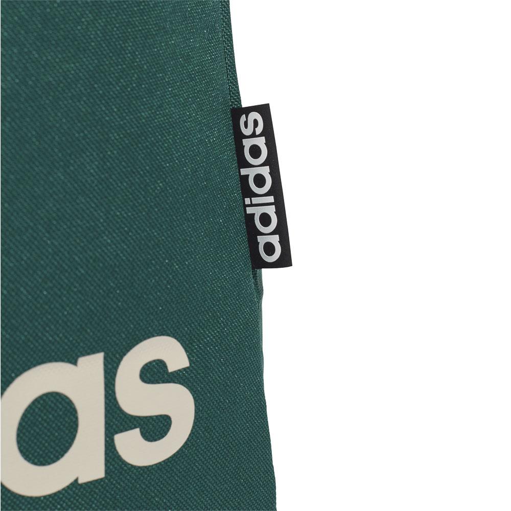 Zaino Adidas Linear Classic Backpack Daily ADIDAS CORE   -366248015   H34829-