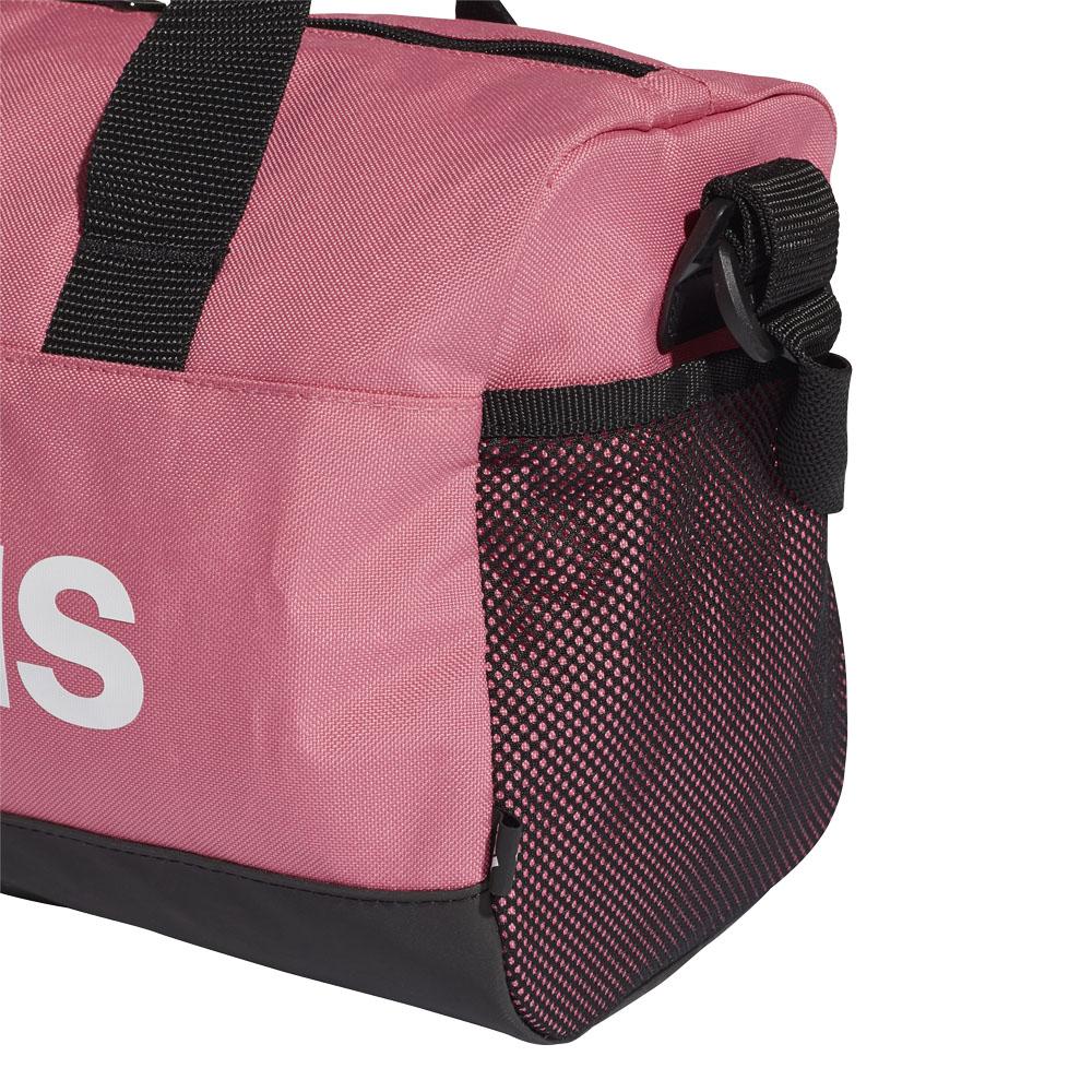 Borsone Essentials Logo Extra Small ADIDAS CORE   1608408257   H34847-