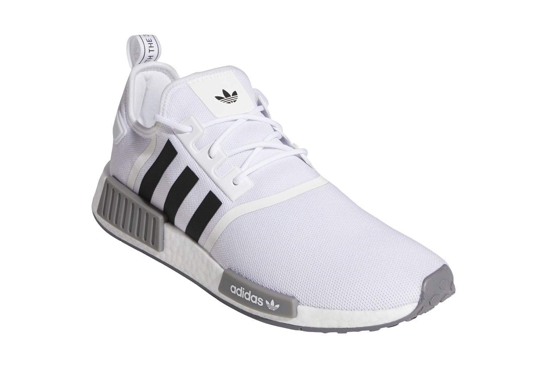 Adidas NMD_R1 Primeblue ADIDAS FASHION   734540035   GZ9261-