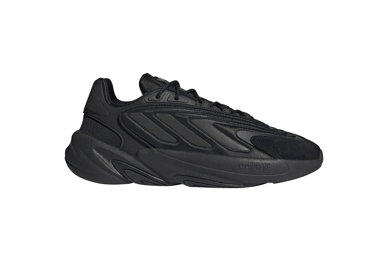 Adidas Ozelia ADIDAS FASHION   734540035   H04250-
