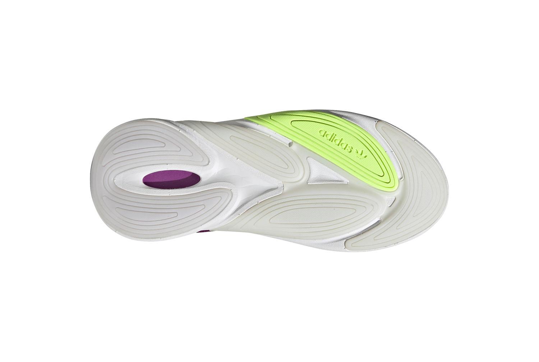 Adidas Ozelia W ADIDAS FASHION | 734540035 | H04267-