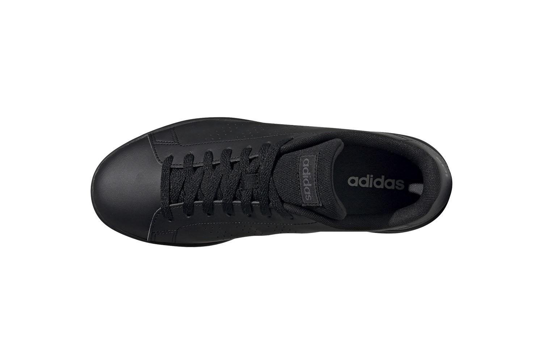Adidas Advantage Base ADIDAS NEO   734540035   EE7693-