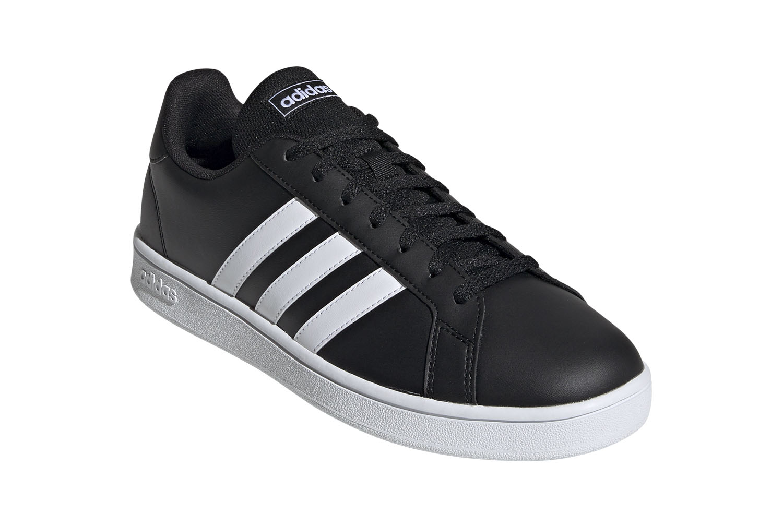Adidas Grand Court Base ADIDAS NEO | 734540035 | EE7900-