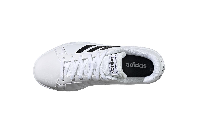 Adidas Grand Court Base Donna ADIDAS NEO | 734540035 | EE7968-
