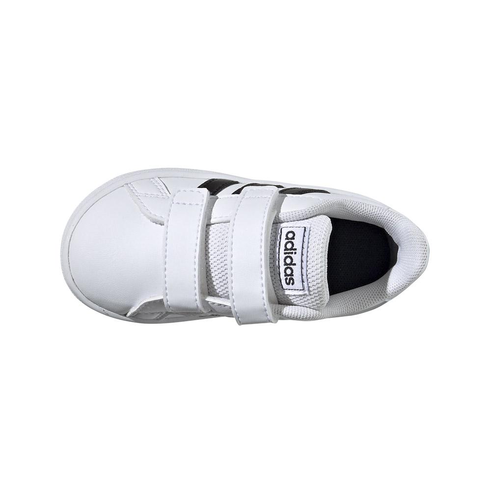 Adidas Grand Court Neonati ADIDAS NEO   270000016   EF0118-