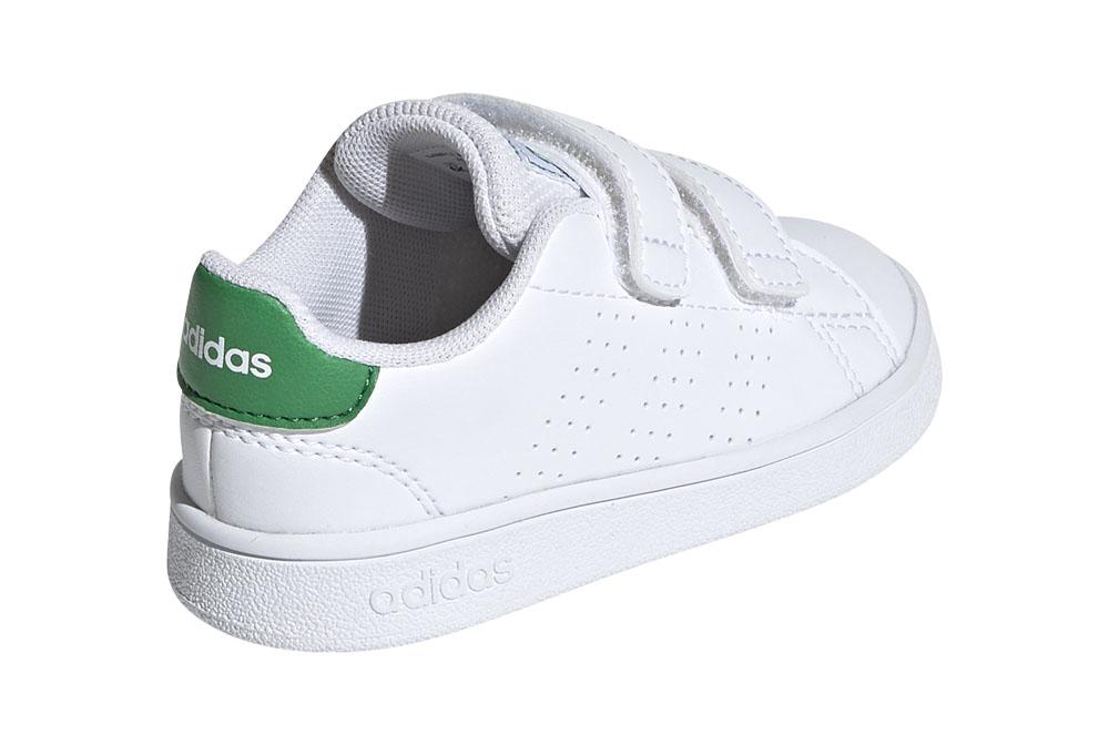 Adidas Advantage Neonati ADIDAS NEO   270000016   EF0301-