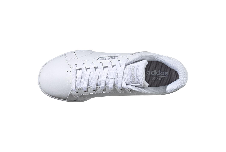 Adidas Roguera ADIDAS NEO   734540035   EG2658-