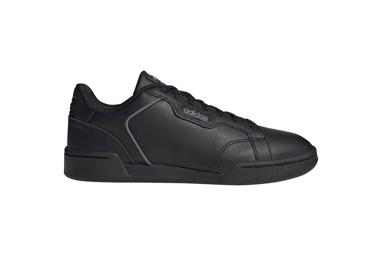 Adidas Roguera ADIDAS NEO   734540035   EG2659-