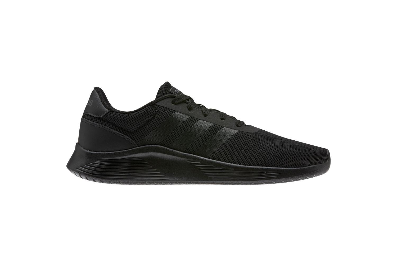 Adidas Lite Racer 2.0 ADIDAS NEO | 734540035 | EG3284-
