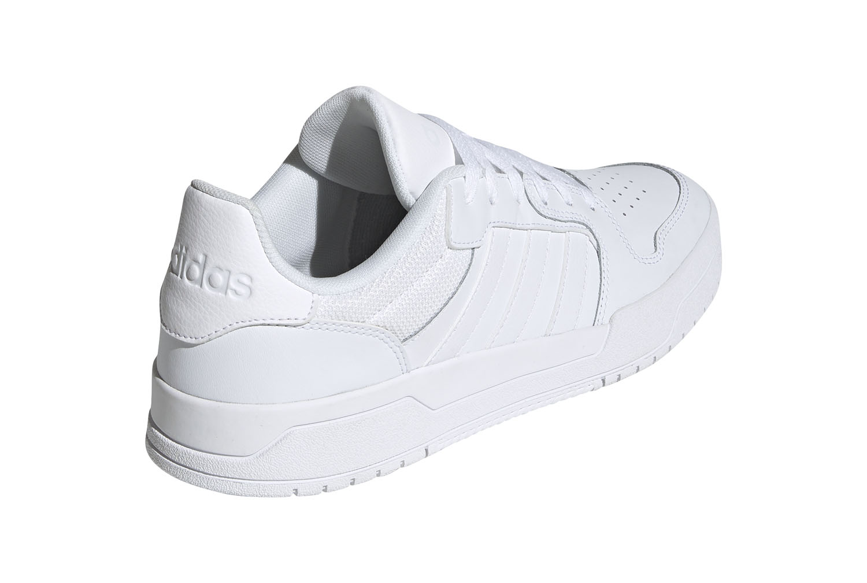 Adidas Entrap ADIDAS NEO   734540035   EH1865-