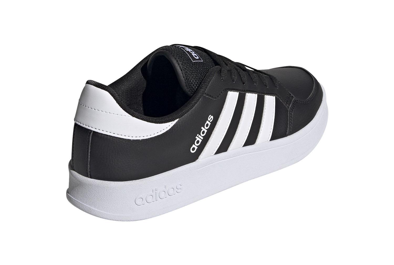 Adidas Breaknet ADIDAS NEO | 734540035 | FX8708-