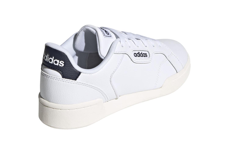 Adidas Roguera Ragazzi ADIDAS NEO | 734540035 | FY7181-