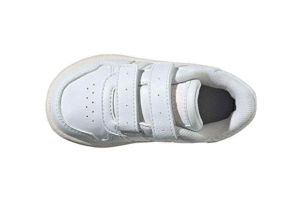 Adidas Hoops 2.0 Bimbi Piccoli ADIDAS NEO   270000016   H01552-