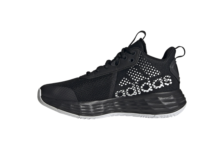 Adidas Ownthegame 2.0 Bambini/Ragazzi ADIDAS NEO   270000017   H01558-