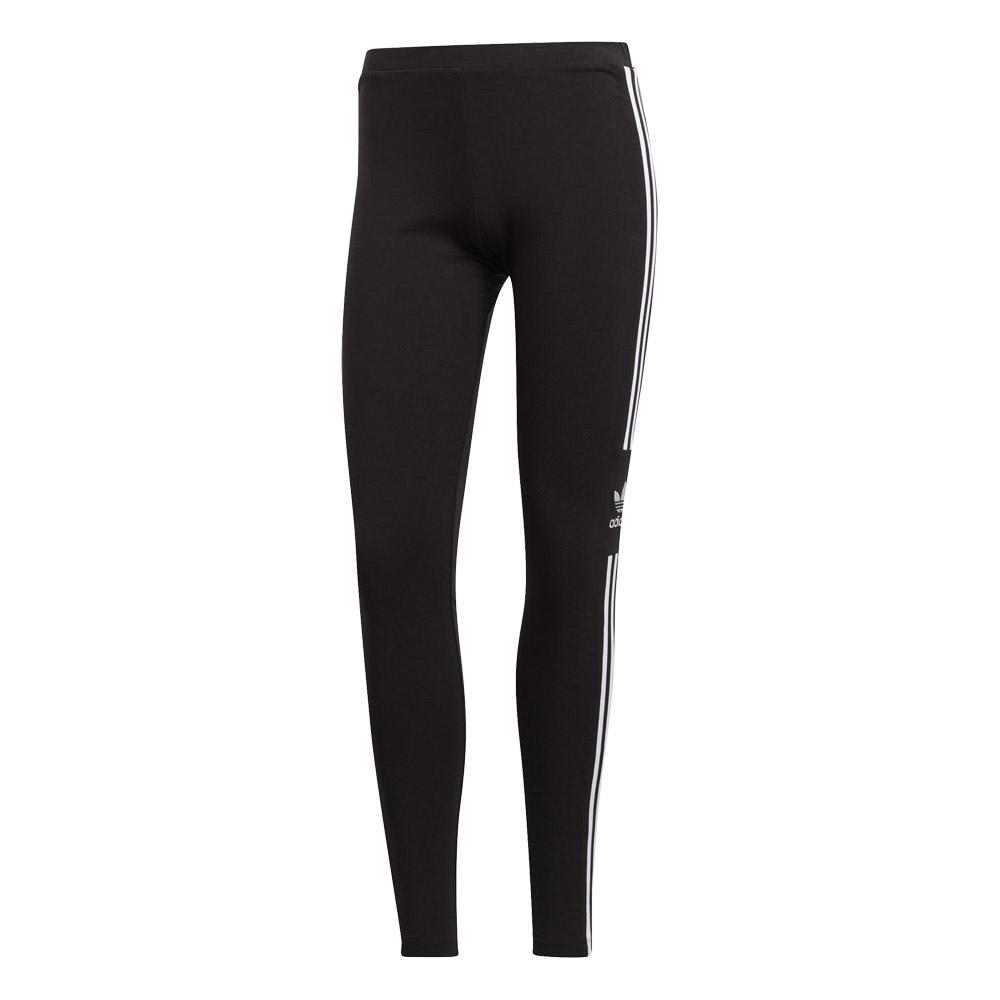 Leggings da Donna Adidas Trefoil ADIDAS ORIGINALS   270000023   DV2636-