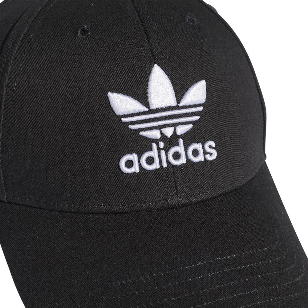 Cappellino Adidas Trefoil Baseball ADIDAS ORIGINALS   26   EC3603-
