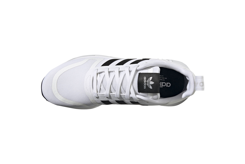 Adidas Multix ADIDAS ORIGINALS | 734540035 | FX5118-