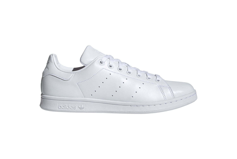 Adidas Stan Smith ADIDAS ORIGINALS   734540035   FX5500-
