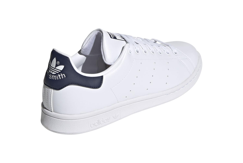Adidas Stan Smith ADIDAS ORIGINALS   734540035   FX5501-