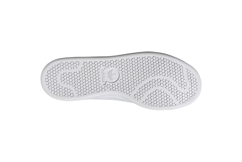 Adidas Stan Smith ADIDAS ORIGINALS | 734540035 | FX5502-