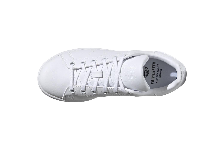 Adidas Stan Smith Ragazzi ADIDAS ORIGINALS   734540035   FX7520-