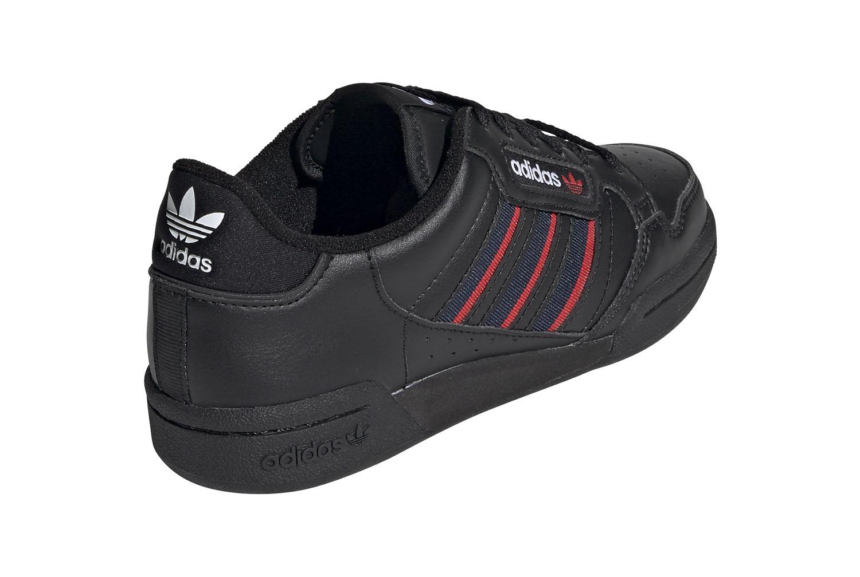 Adidas Continental 80 Ragazzi ADIDAS ORIGINALS | 734540035 | FY2698-
