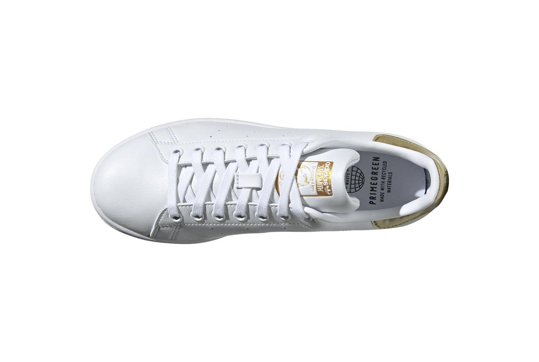 Adidas Stan Smith Wmns ADIDAS ORIGINALS   734540035   G58184-