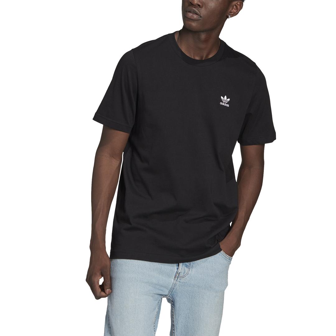 T-Shirt Adidas ADIDAS ORIGINALS   -89515098   GN3416-