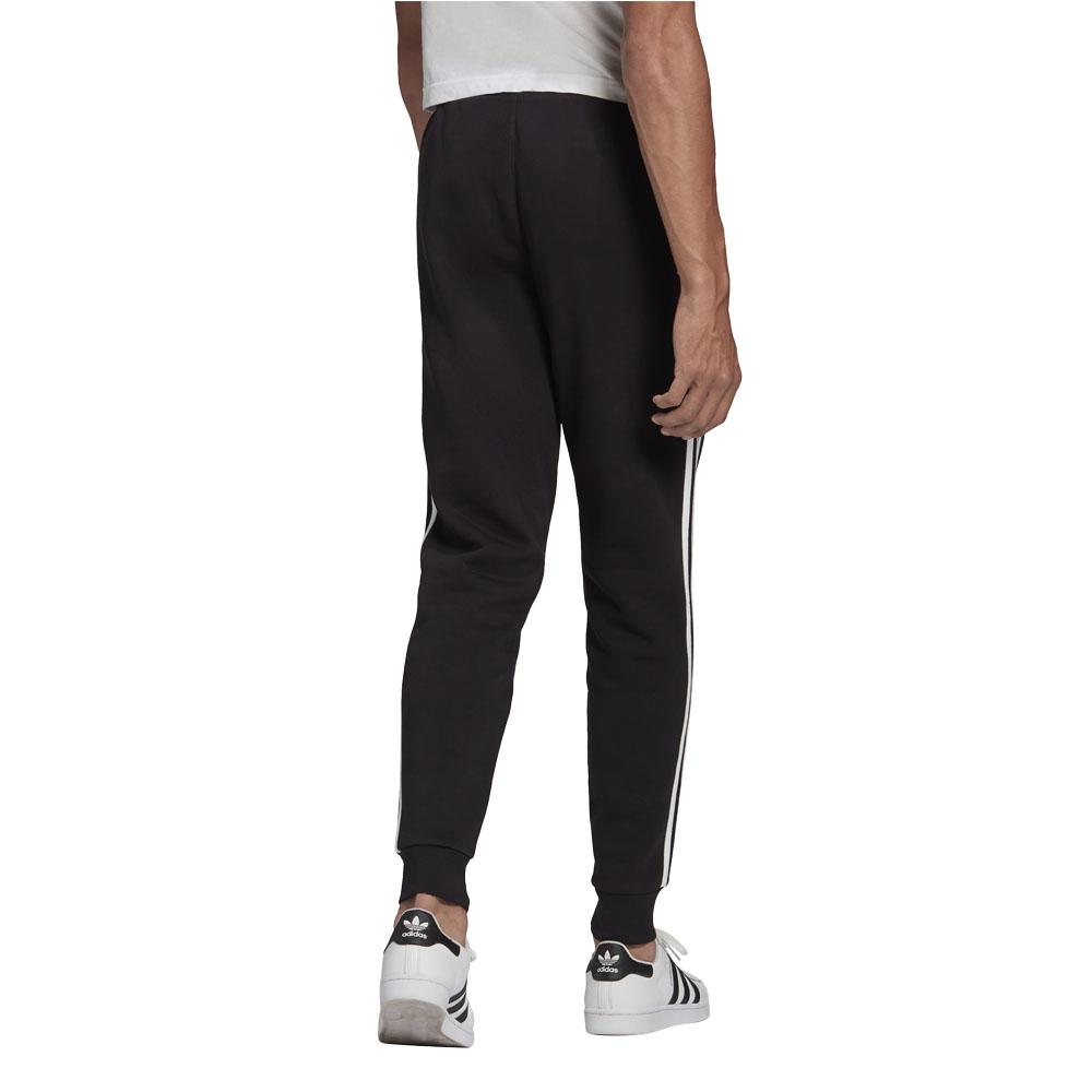 Pantaloni Adicolor Classics 3-Stripes ADIDAS ORIGINALS   115   GN3458-