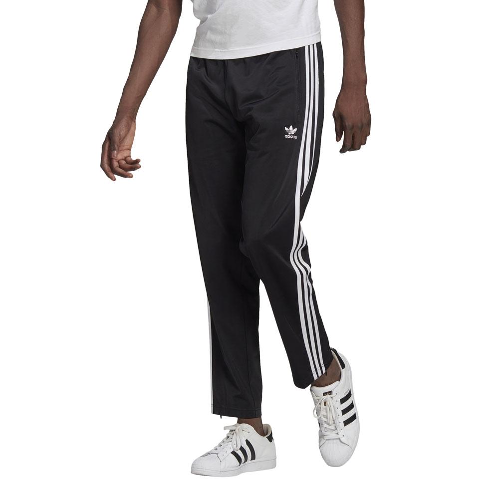 Pantaloni Adidas Adicolor Classics Firebird Primeblue ADIDAS ORIGINALS | 115 | GN3517-