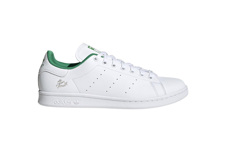 Adidas Stan Smith ADIDAS ORIGINALS   734540035   H00308-