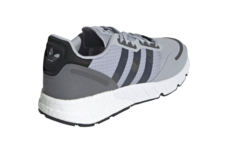 Adidas ZX 1K Boost ADIDAS ORIGINALS   734540035   H05533-