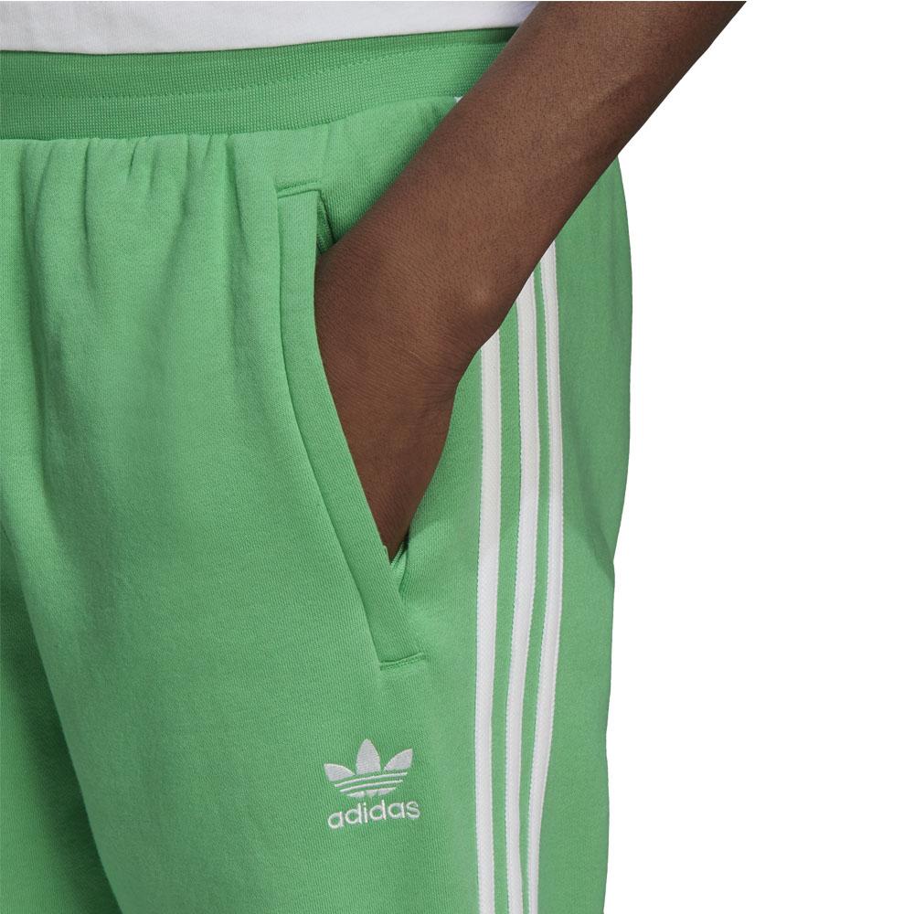 Pantaloni Adicolor Classics 3-Stripes ADIDAS ORIGINALS   115   H06686-