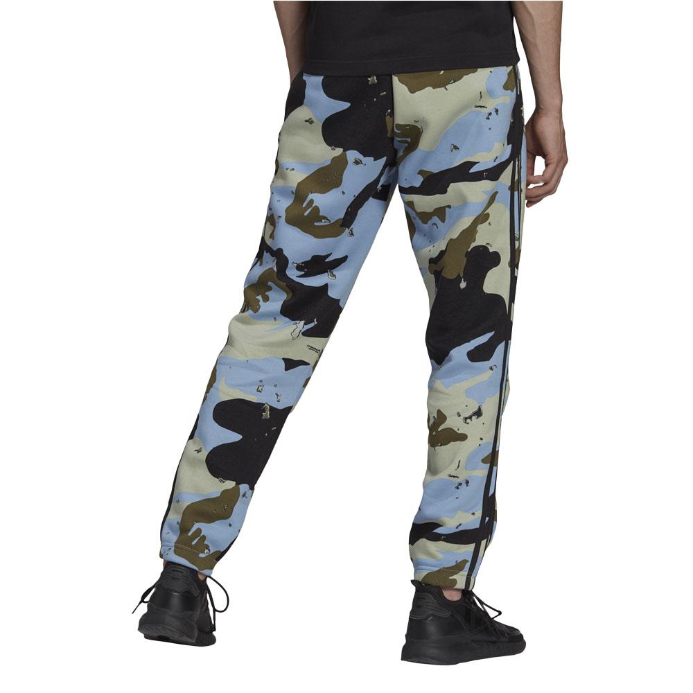 Pantaloni Sweat Graphics Camo ADIDAS ORIGINALS   115   H13465-