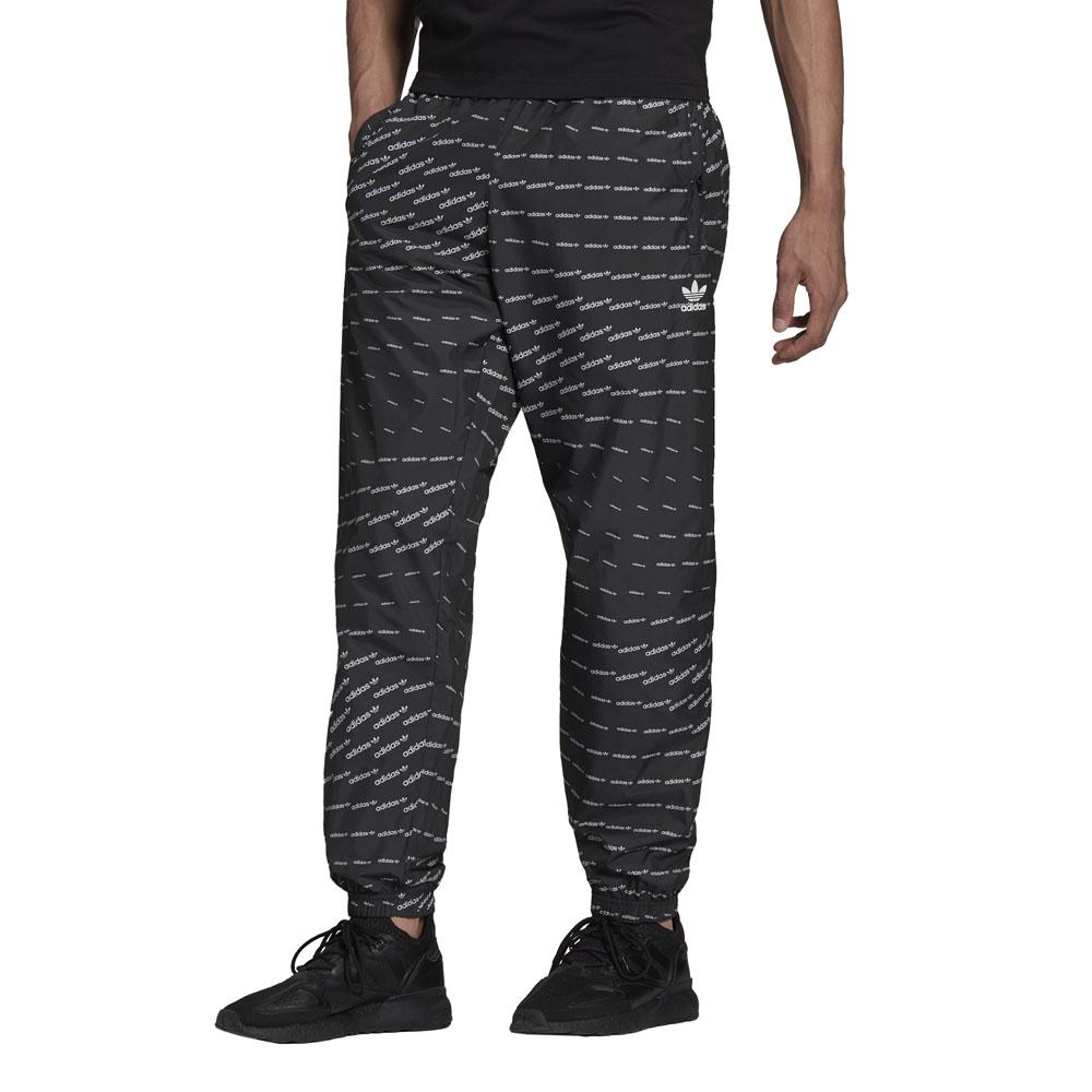 Pantaloni Adidas Graphics Monogram ADIDAS ORIGINALS   115   H13484-
