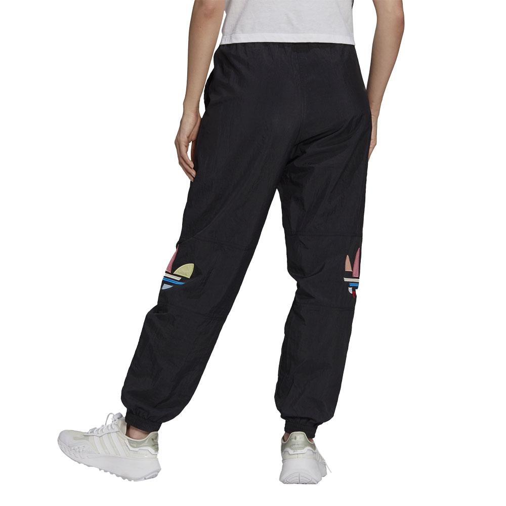 Pantaloni donna Adidas Adicolor Shattered Trefoil ADIDAS ORIGINALS | 115 | H22863-