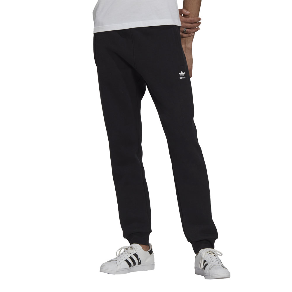 Pantaloni Adicolor Essentials Trefoil ADIDAS ORIGINALS   115   H34657-