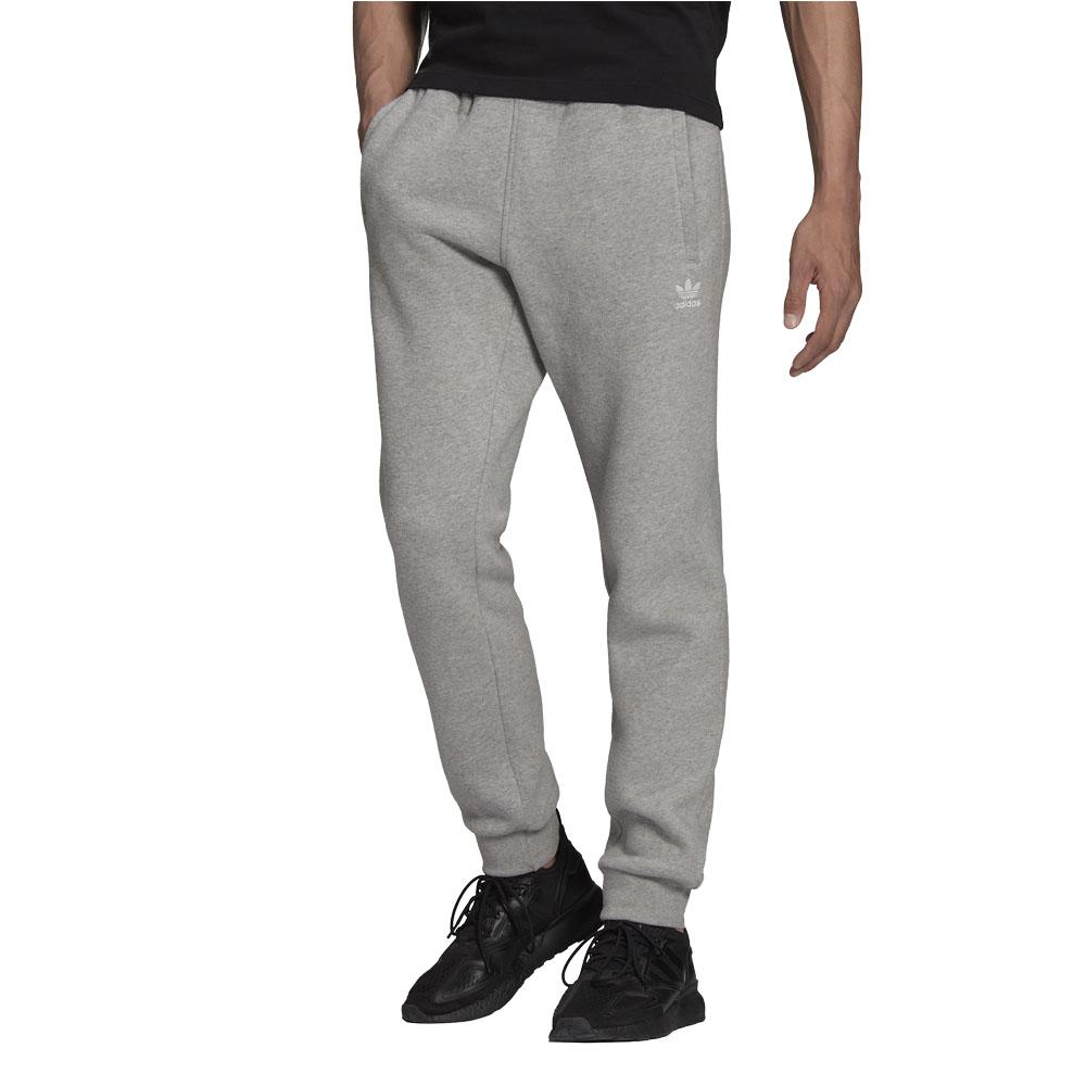 Pantaloni Adicolor Essentials Trefoil ADIDAS ORIGINALS   115   H34659-