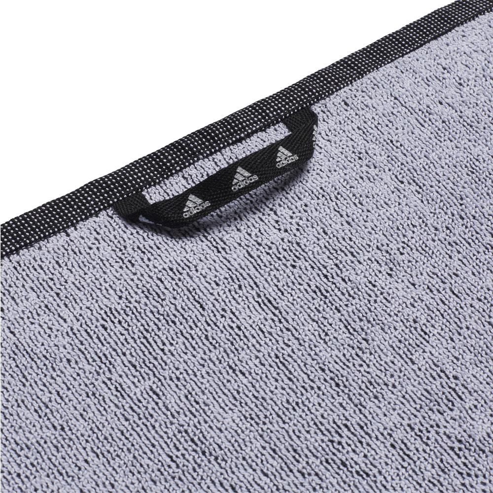 Asciugamano Adidas Small ADIDAS PERFORMANCE | -1809541150 | DH2860-