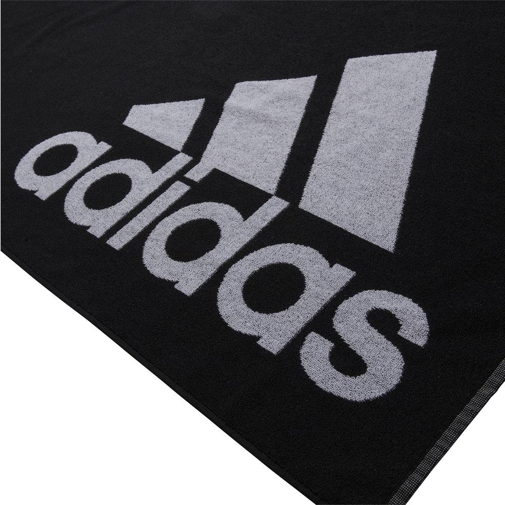 Asciugamano Adidas Grande ADIDAS PERFORMANCE   -1809541150   DH2866-