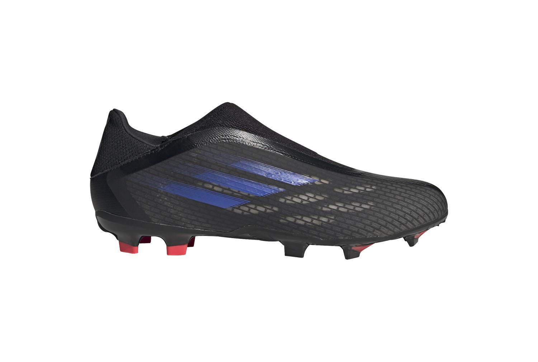 Adidas X Speedflow.3 LL FG ADIDAS PERFORMANCE   -898504703   FY3273-