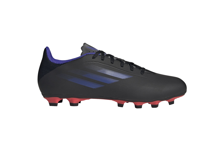 Adidas X Speedflow.4 Flexible Ground ADIDAS PERFORMANCE | -898504703 | FY3292-