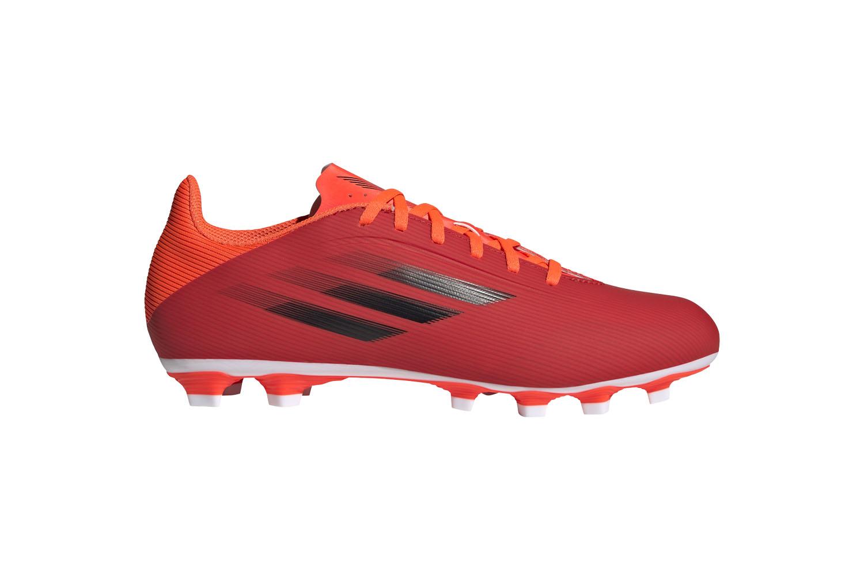 Adidas X Speedflow.4 FxG ADIDAS PERFORMANCE | -898504703 | FY3293-